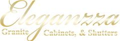 Granite Cabinets & Shutters