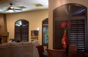 shutters in el paso home