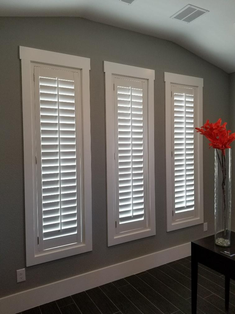shutters by eleganzza