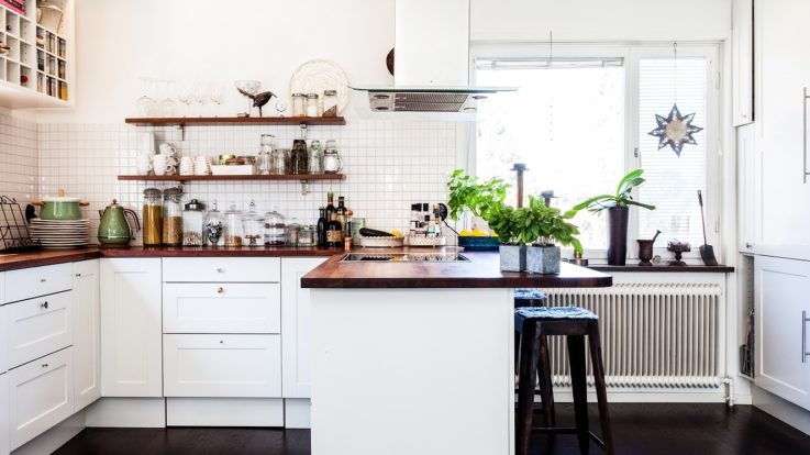 Looking Ahead to 2019: Home Trends To Consider
