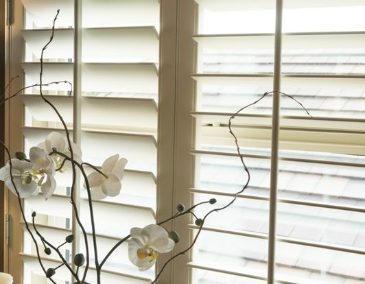 Does My Home Need Plantation Shutters?